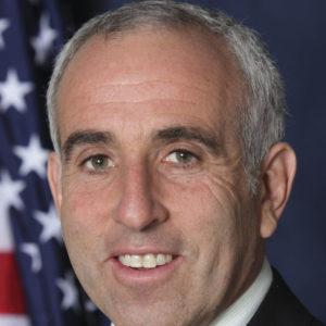 Jay Schneiderman
